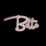 Bette-Logo-FINAL.png