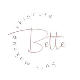 Bette-Logo-FINAL.png