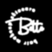Bette-Logo-White-FINAL.png