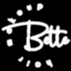 BETTE-Logo-white.png