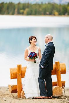 Bridal Hair and Make Up Calgary