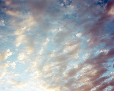 170043_006_LA_Sky.jpg