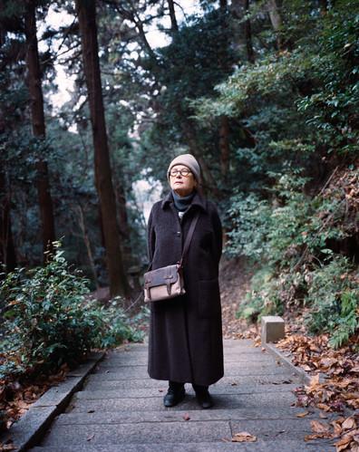 170067_008_JAPAN_Maman.jpg