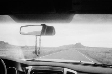 150067_027_Roadtrip_Utah.jpg