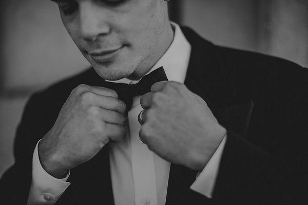 weddingshootout06.jpg