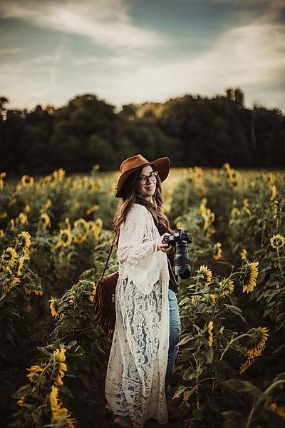 sunflowerme2_edited.jpg