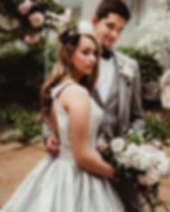 weddingcouplenew3.jpg