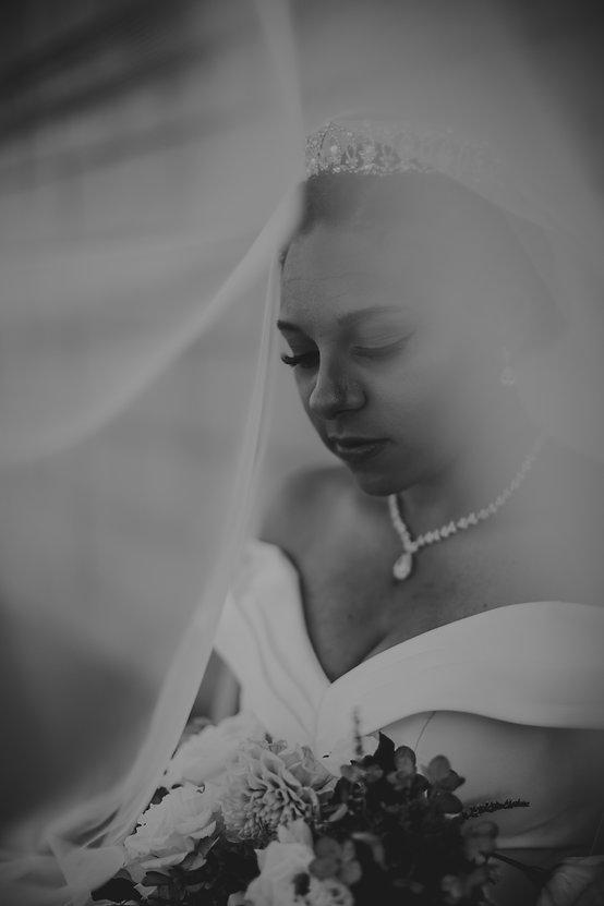 weddingshootout04.jpg