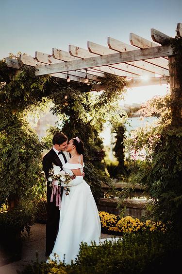 weddingshootout07.jpg