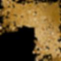 old-gold-corner_0012_3.png