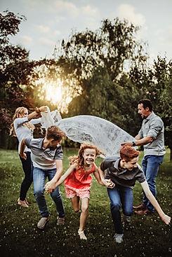murriefamily55.jpg