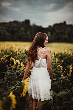 sunflowerfun7.jpg
