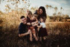 cessnafamily5.jpg