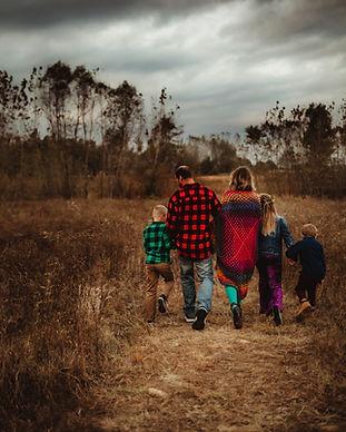 edwardsfamily11.jpg