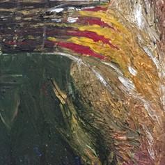 Barcelona - Detail