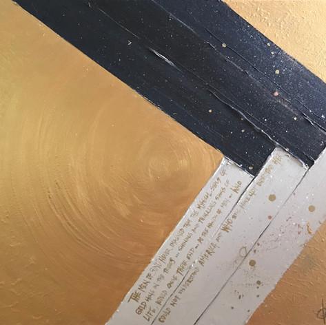Canna Fleche - Gold.jpg