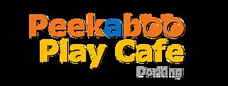 PPC_Dorking_Logo.png