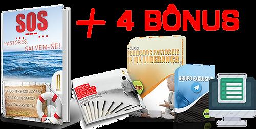 Livro+4bonus.png