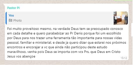 depoimento_aom.png