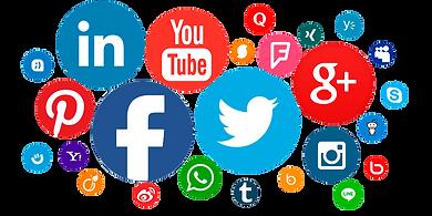 redes-sociais-png-transparente-1.png