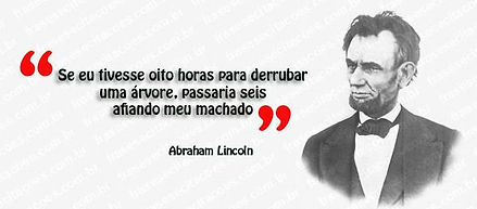 machado_abraham_lincoln.jpg