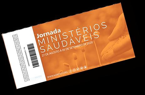 Ticket Jornada.png
