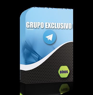 GRUPO-TELEGRAM.png