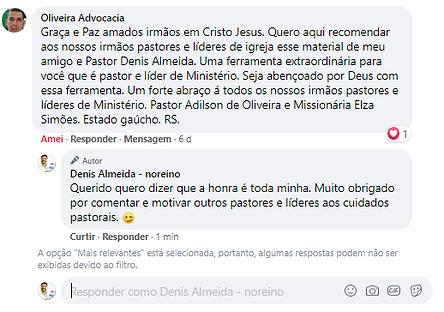 Cuidados_pastorais3.png
