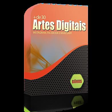 30-ARTES.png