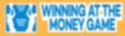 WATMG NEW 2020 LOGO BANNER11.jpg