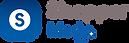 logo-shapper-med-sur-fond-clair.png