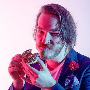 Donut monch.jpg