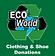 Eco World Logo.png
