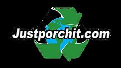 Justporchit logo PNG.png