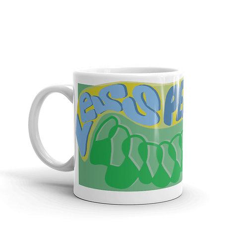 Less Personal Mug