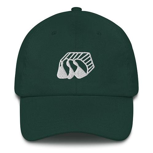 BMASHE Signature Cap