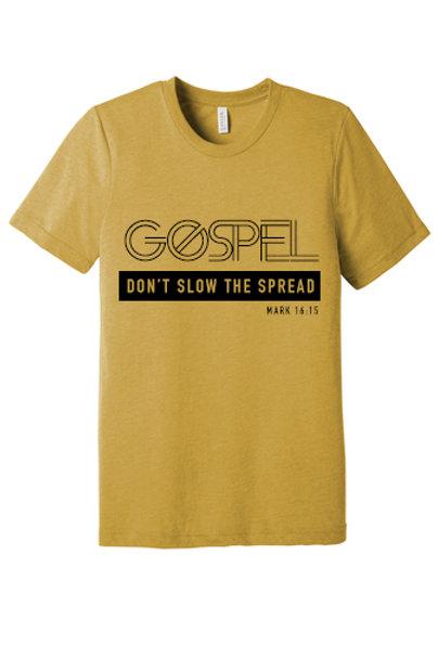 Gospel Tee