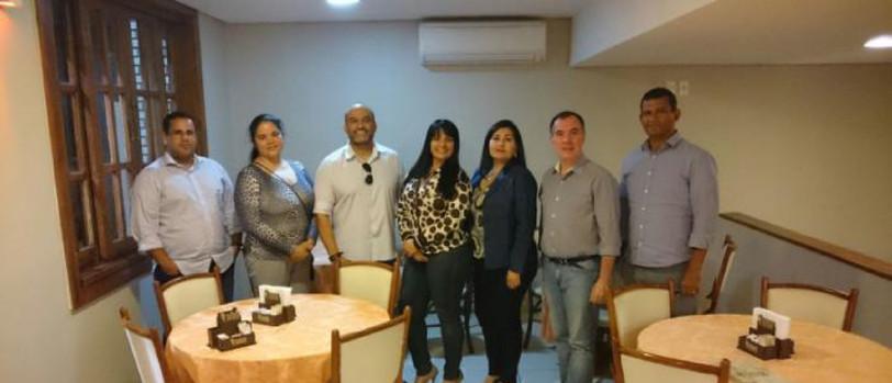 BRASILIA-APRESENTAÇÃO-ASSEMBLEIA-E-POSSE