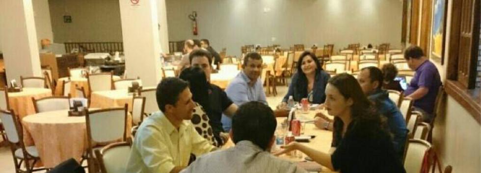 BRASILIA-AdPRESENTAÇÃO-ASSEMBLEIA-E-POSS