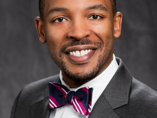 Westminster appoints First-Ever Associate Vice President for Diversity, Equity and Inclusion