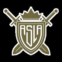 Logo Final_Logo Main.png
