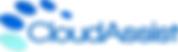CloudAssist logo HD.png