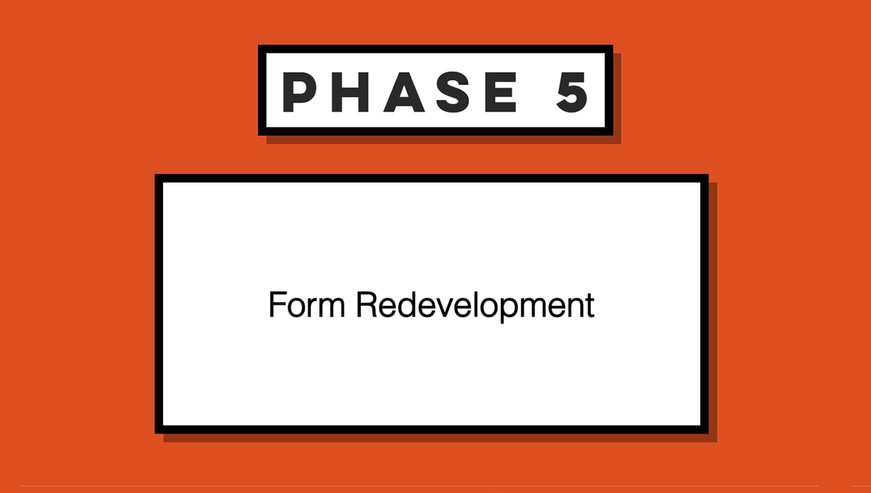 Phase 5.jpg
