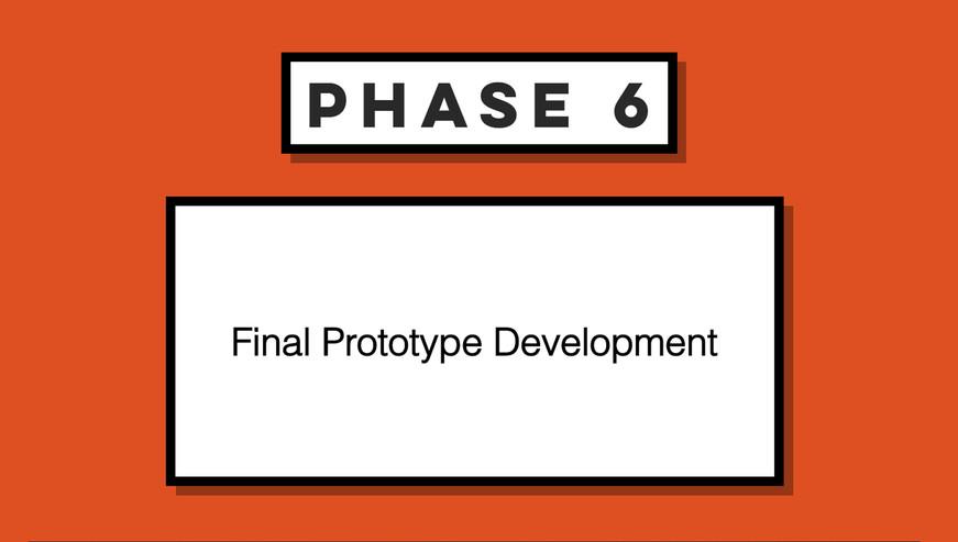 Phase 6.jpg