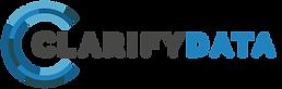 clarifydata-logo-links-farbe.png