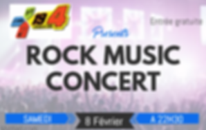 soirée_rock.PNG