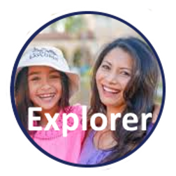buy explorer circle.png