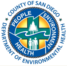 Indefinite Extension of County of San Diego Public Health Order