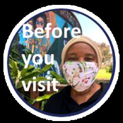before you visit CIRCLE.png