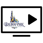 balboa park tv icon.png